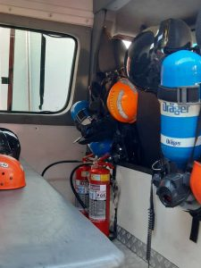 bombeiros2-225x300