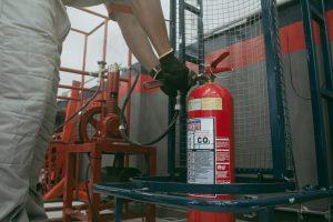 manutencao-extintor8-300x200