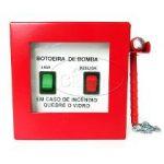 Boteira-de-Bomba-com-Martelinho-150x150