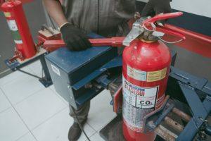 manutencao-extintor-300x200