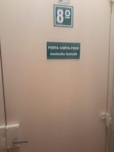 porta3-225x300